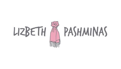 lizbeth-pashminas-logo-copy