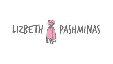 lizbeth-pashminas-logo-copy