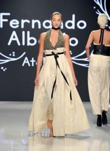 Fernando Alberto Atelier