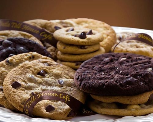 Nestle-Toll-House-Cafe-by-Chip-Enters-Puerto-Rico-with-10-Cafe-Area-Representative-Agreement