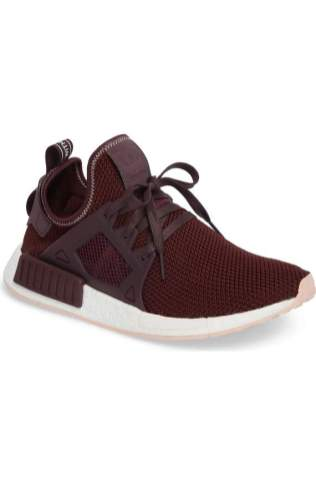ADIDAS NMD - NORDSTROM