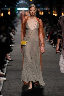 Pedro del Hierro (photo by image.net for MBFW Madrid)