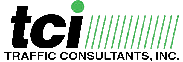 TCI Traffic Consultants Inc