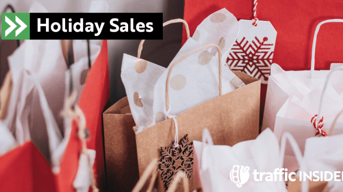 Tips To Increase Your Holiday Sales This Season Sm Min