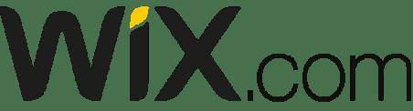 Wix.com_Logo