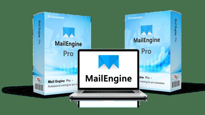 Mail Engine Auto Responder Para Tu Gmail