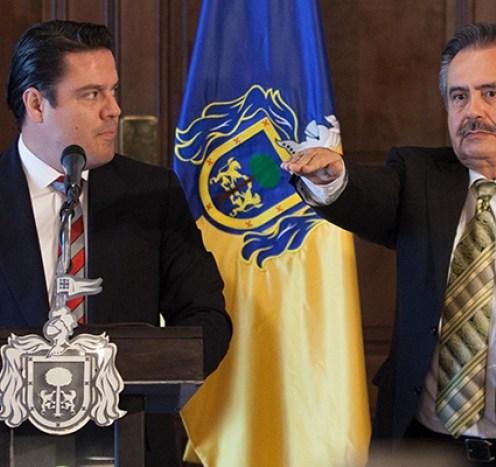 slider_nuevo_secretario_de_movilidad_servando_sepulveda