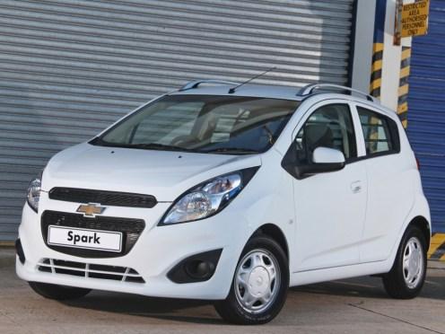 Chevrolet-Spark-2015-5