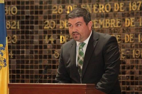 Omar-Hernández-Hernández