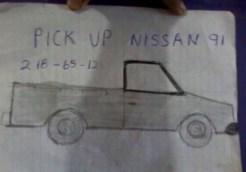 comparte-dibujo-de-su-camioneta-robada-y-la-atacan-con-memes