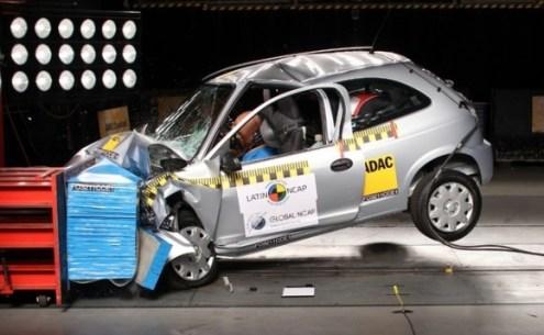 crash-test-latin-ncap-1-960x623