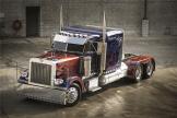 transformers-optimus-03