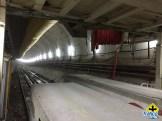 Tuneladora020217-0018