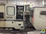 Tuneladora020217-0047