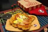 KFC.Philippines.Chizza-1