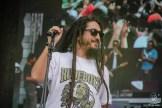 CoronaRevolutionFest_200517-0072