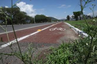 ciclova-carretera-a-cajitltn_34879437104_o