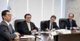TLCAN-negociadores_07