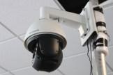 rueda-de-prensa-sistema-devideovigilancia_35640356153_o