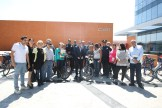 entrega-de-bicicletas-elctricas-a-comisara-de-tlajomulco_36911188054_o