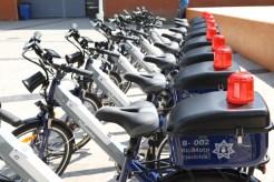 entrega-de-bicicletas-elctricas-a-comisara-de-tlajomulco_37363129250_o