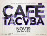 Café Tacvba FIG