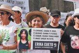 criticaron-Operacion-Jalisco-contemple-desaparecidos_MILIMA20150511_0043_8