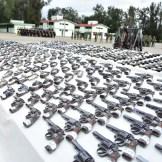 destruccin-de-armamento-en-5ta-regin-militar_43708558240_o