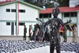destruccin-de-armamento-en-5ta-regin-militar_44612046345_o