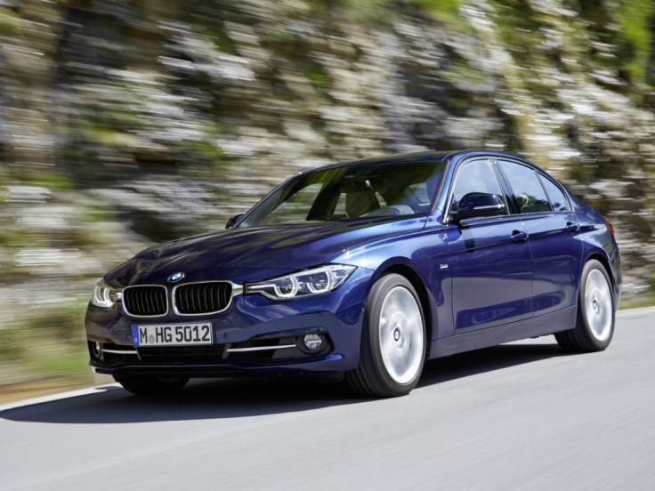2016-BMW-3-Series-Front-Left-Quarter-Dynamic-1024x768