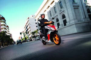 csm_nsc50rscooter2015003_dd3e635060