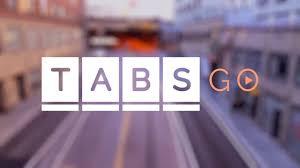 TABS GO