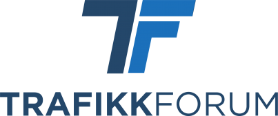 Trafikkforum logo