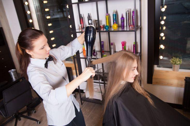 «Smittevernkrav tilsvarende frisører og hudpleie»