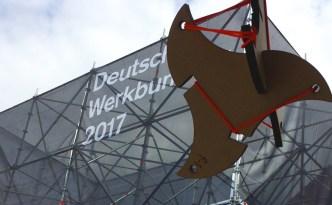 Banner_DWB-Tag_f-io_teamskulpturen6 Kopie