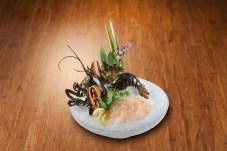 協成海鮮火鍋酒家 BOA Lobster