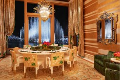 18_Wynn Palace_Wing Lei Palace Private Dining Room_Roger Davies