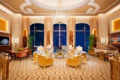 6_Wynn Palace_Penthouse Living Room _Roger Davies