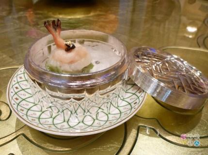 玉龍太子餃