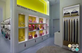 The Promenade_kpny Interior_4
