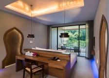 Avista Hideaway Phuket Patong (30)