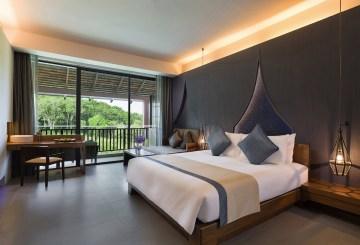 Avista Hideaway Phuket Patong (6)