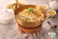 Dragon Wind_Dragon Wind Fried Rice