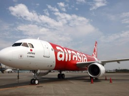 Airasia Japan01