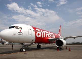 Airasia Japan01