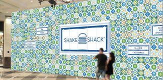 Macao Shack