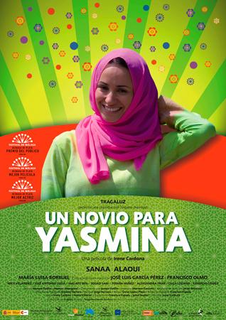 YASMINA_cartel