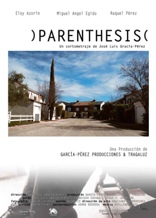 Cartel_Parenthesis