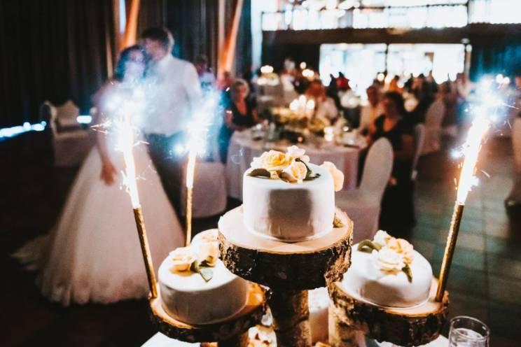 Heiraten In Neuwied Hochzeit In Neuwied Trauung In Neuwied