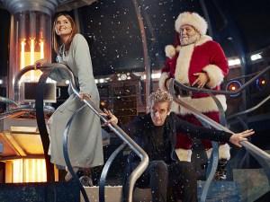 The Last 'Last Christmas' Specials Rankings #1